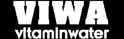 viwa_logo_light